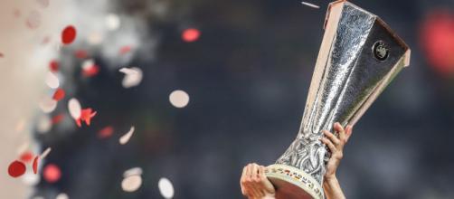 Ligue Europa - L'UEFA va mettre 37 500 tickets en vente pour la finale - yahoo.com