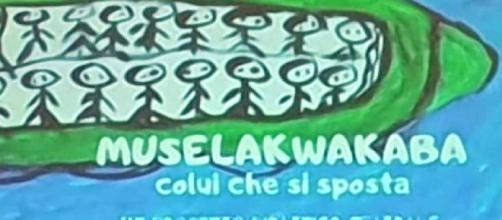 Muselakwakaba, progetto didattico sulle migrazioni a Lucca