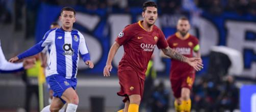 Porto-Roma, domani sera il match di ritorno degli ottavi di Champions League
