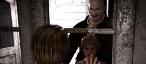 Rape Day: polemiche per il videogioco che incita allo stupro