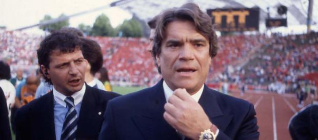 Accusé par Marc Fratani d'avoir acheté un d'arbitre avant un PSG ... - lejdd.fr