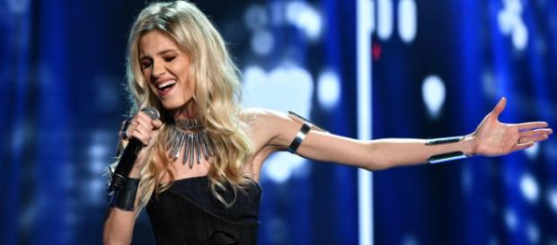La serbia Nevena Bozovic regresa por tercera vez a Eurovisión! - eurovision-spain.com