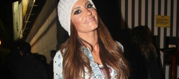 Natacha Jaitt fue hallada muerta en un salón de fiestas en Argentina