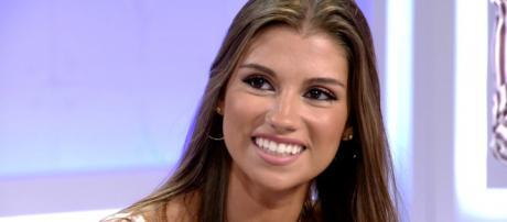 """Mujeres y hombres y viceversa on Twitter: """"Jenni desmiente los ... - twitter.com"""