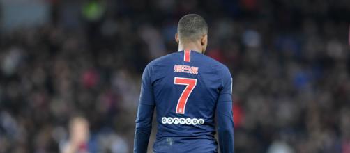 4-2-3-1, 4-4-2, 4-3-3… Quelles options pour Paris à Manchester ... - lefigaro.fr
