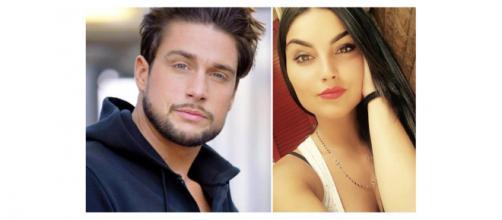 Andrea Dal Corso si sarebbe finto etero per corteggiare Teresa Langella.