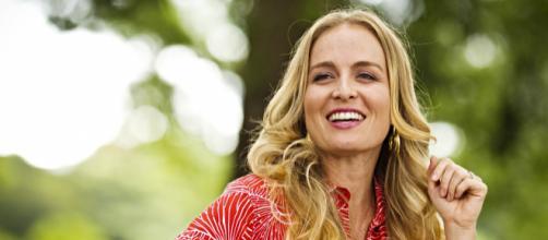Angélica é uma das principais apresentadoras do Brasil. (Imagem: Reprodução Instagram)