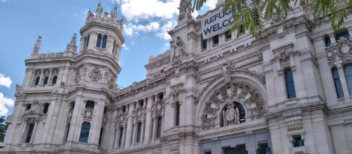 Anticapitalistas se desmarca de Iglesias en la crisis de gobierno