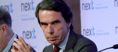 Aznar comparecerá el 18 de septiembre en la comisión sobre la caja ... - publico.es