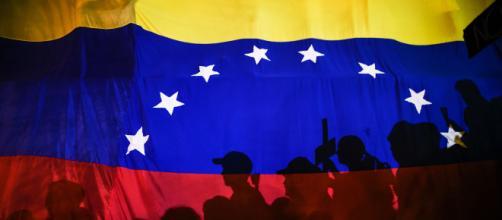 Déjà dans un état critique, le Venezuela souffre d'un nouveau coup dur depuis quelques jours.