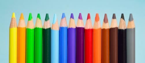 Escola um lugar melhor (Foto: Pixabay)