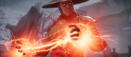 Mortal Kombat 11 Trailer: Series favorites retunr Image credit - Warner Brothers Interactive Entertainment and Netherealm Studios | Press asset