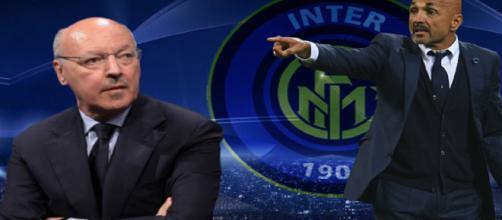 Inter punta su Rakitic o un altro grande centrocampista.