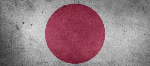 Japão um país seguro e suas belezas. (Foto: Pixabay)