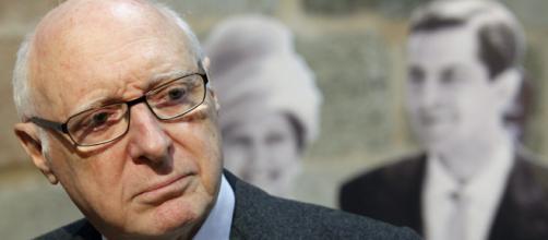 Muere José Pedro Pérez-Llorca, uno de los padres de la Constitución