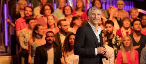 """N'oubliez pas les paroles"""" : La date des prochains Masters avec ... - mediazap-tv.fr"""