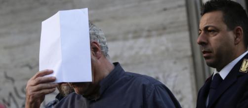 Don Paolo Glaentzer condannato a scontare 4 anni e 4 mesi di reclusione.