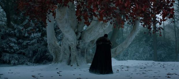 The 'Game of Thrones' Season 8 Trailer, All You Need to Know - dailydot.com