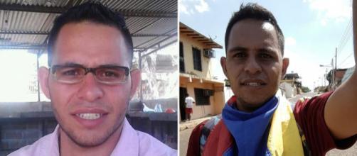 Jornalista Alí Domínguez morre após ser espancado na Venezuela - (Foto/Reprodução/Facebook)