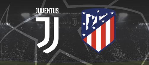Juventus-Atletico Madrid in diretta tv su Sky