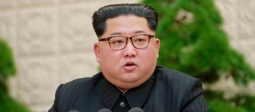 Kim Jong-un potrebbe tornare alla 'linea dura' dopo il fallimento dell'intesa con Donald Trump