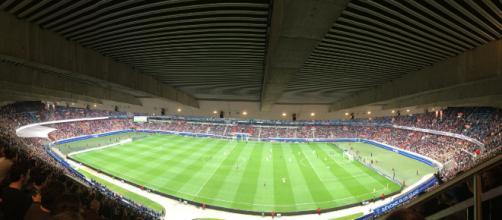 Le PSG va revoir sa copie après son élimination en 8e de finale de la Ligue des Champions