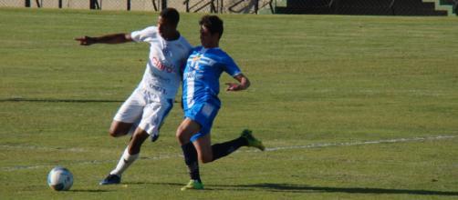 São Bento está no grupo 04 e Água Santa no grupo 05 (Eduardo Gouvea/Blasting News)