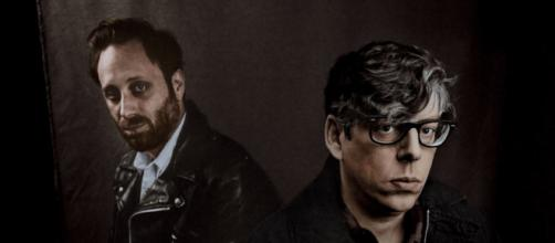 The Black Keys return with a busy buzz on new jam 'Lo/Hi' - vanyaland.com