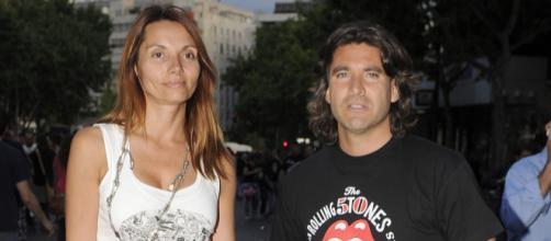 Ven la luz los mensajes en los que Lorena Romero, la mujer de Toño ... - bekia.es