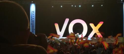 Vox suspende de militancia al presidente de Lleida por presuntos abusos sexuales