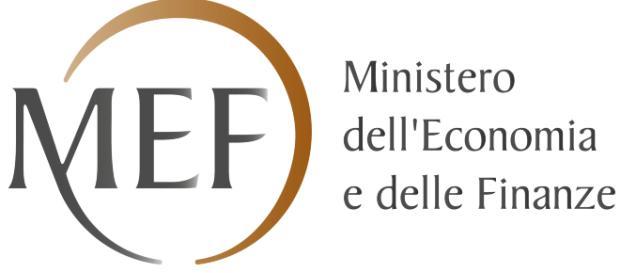 Ministero dell'Economia e delle Finanze, bando per commercialisti, notai ed avvocati ma per consulenze gratuite.