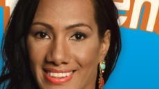 Quelynah, atriz do seriado 'Antonia' e ex-participante de 'A Fazenda', está desaparecida