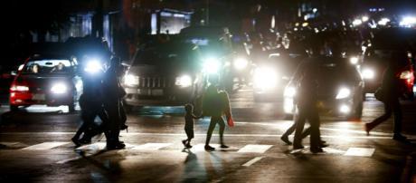 Maduro suspende la jornada laboral tras el peor y más largo de ... - univision.com