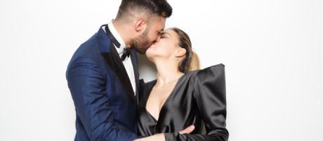 """Uomini e Donne: La Scelta"""", le immagini più belle della storia tra ... - mediaset.it"""