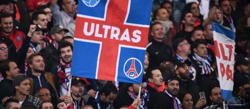 Belgrade-PSG : dispositif exceptionnel pour encadrer les ... - rtl.fr