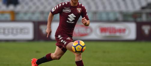 Torino, Ansaldi sta per diventare granata a titolo definitivo.
