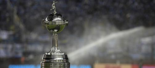 Times do Brasil estreiam e vão em busca da taça Libertadores