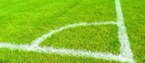 Roma, arriva Ranieri: potrebbe usare il 4-3-1-2 come modulo tra le nuove opzioni tattiche