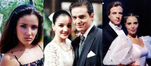 De forma trágica, alguns atores e atrizes mexicanos nos deixaram cedo demais. (Foto: Divulgação/ Televisa)