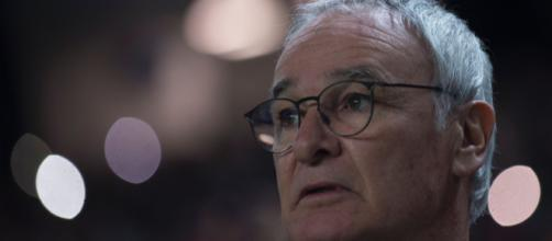 Grazie di tutto, Ranieri. Hai mostrato che i sogni sono possibili - fanpage.it