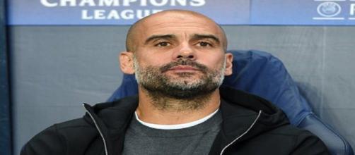 Guardiola alla Juve, il rumors di Guelpa potrebbe cambiare le carte in tavola
