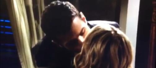 Kyle marries Summer to save Lola. (Image Source Colin Riley-YouTube.)