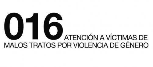 Los 50 casos de mujeres asesinadas por violencia machista - elespanol.com