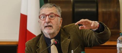 Marco Ponti smonta le balle dei media sul Tav