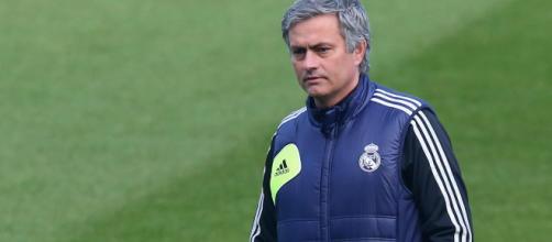Real Madrid : Florentino Perez prêt à offrir une fortune à ... - l-frii.com
