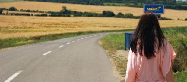 Fademur-PV – Federación de Asociaciones de Mujeres Rurales del ... - fademur-pv.org