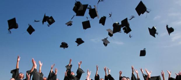 Pensioni, riscatto agevolato della laurea per tutti