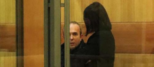 Ferrara, Michele Castaldo tenta il suicidio in carcere | repubblica.it