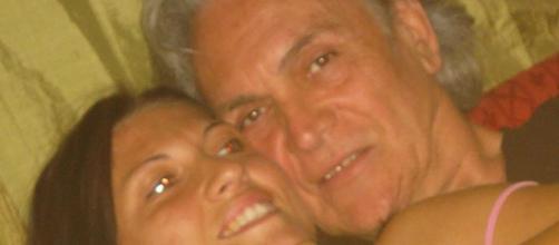 Giampaolo Celli pronto a querelare Corona, un'altra svolta sul caso Riccardo Fogli.