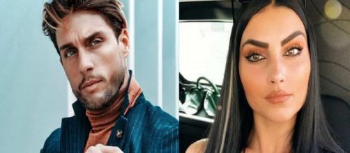 Gossip U&D: Andrea Dal Corso avrebbe rivelato di sentirsi attualmente impegnato.